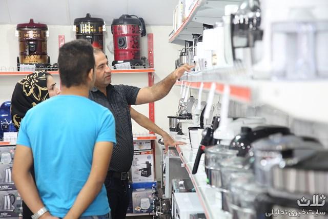 فروشگاه-مروارید-خلیج-فارس-کنگان (۴)