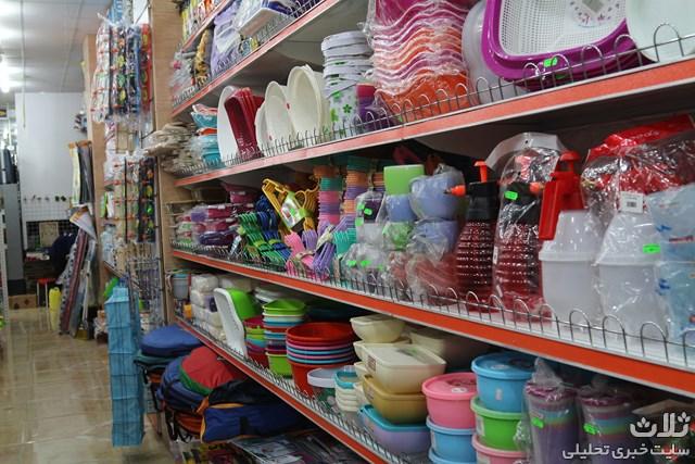 فروشگاه-مروارید-خلیج-فارس-کنگان (۴۳)