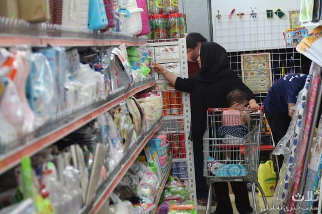 فروشگاه-مروارید-خلیج-فارس-کنگان (۴۴)