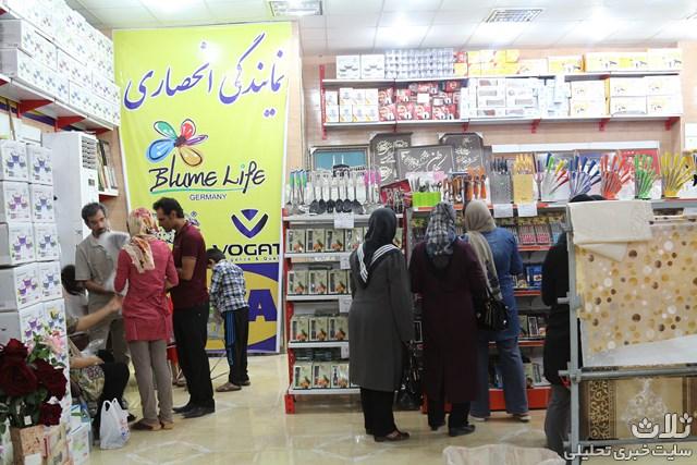 فروشگاه-مروارید-خلیج-فارس-کنگان (۴۵)