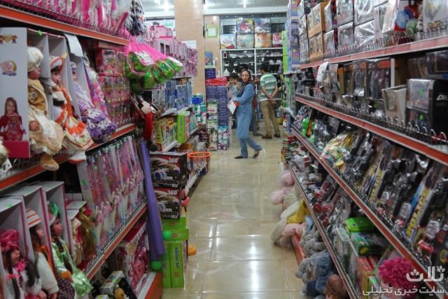 فروشگاه-مروارید-خلیج-فارس-کنگان (۴۶)
