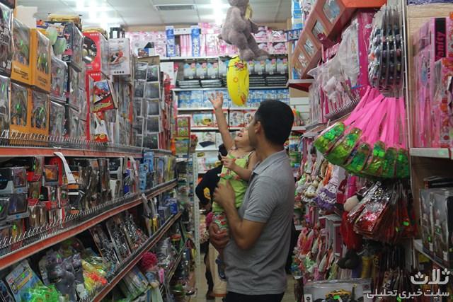 فروشگاه-مروارید-خلیج-فارس-کنگان (۴۸)