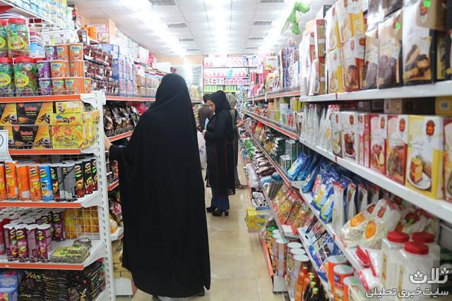 فروشگاه-مروارید-خلیج-فارس-کنگان (۴۹)