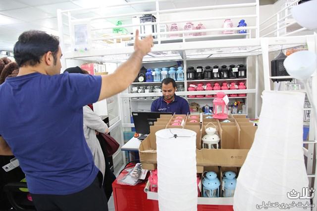 فروشگاه-مروارید-خلیج-فارس-کنگان (۵)