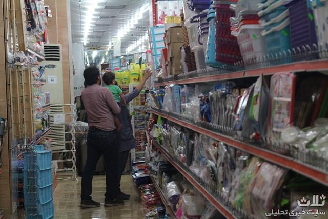 فروشگاه-مروارید-خلیج-فارس-کنگان (۵۰)