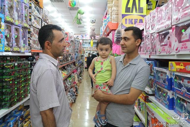 فروشگاه-مروارید-خلیج-فارس-کنگان (۵۱)