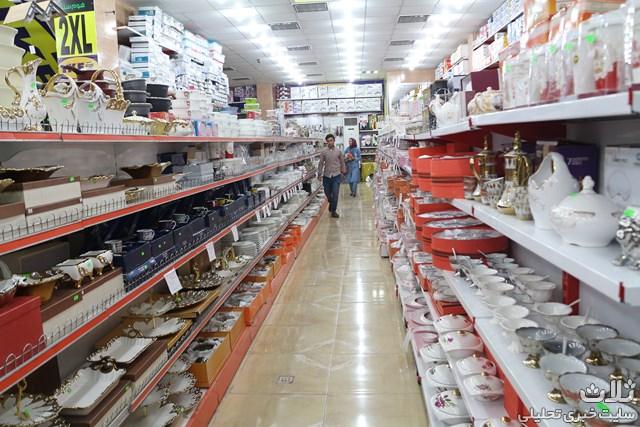 فروشگاه-مروارید-خلیج-فارس-کنگان (۵۴)