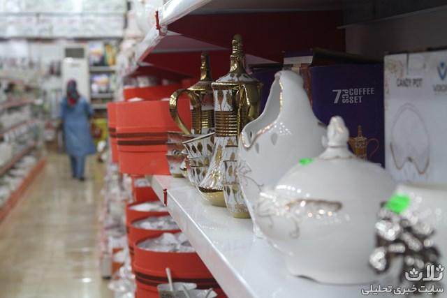 فروشگاه-مروارید-خلیج-فارس-کنگان (۵۵)