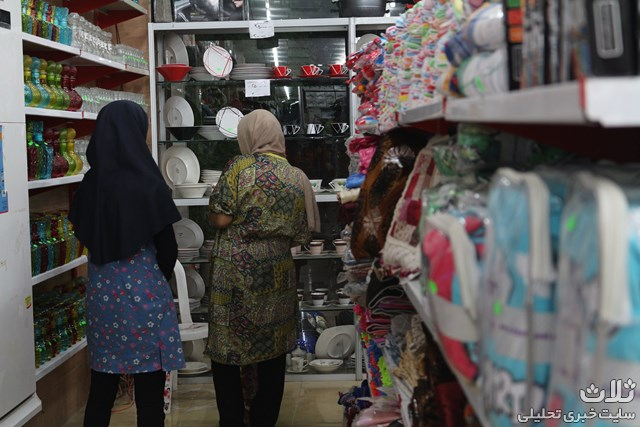 فروشگاه-مروارید-خلیج-فارس-کنگان (۵۶)