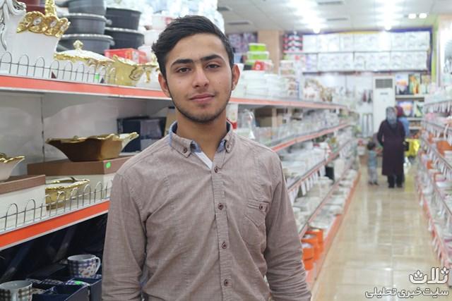 فروشگاه-مروارید-خلیج-فارس-کنگان (۵۷)