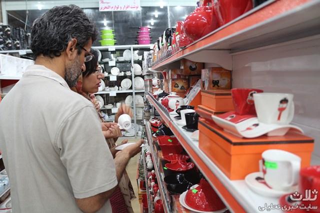فروشگاه-مروارید-خلیج-فارس-کنگان (۵۸)