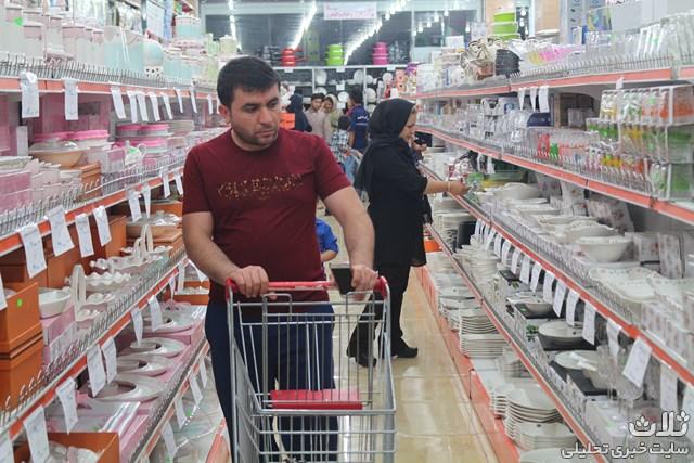 فروشگاه-مروارید-خلیج-فارس-کنگان (۵۹)