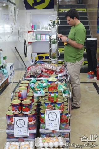فروشگاه-مروارید-خلیج-فارس-کنگان (۶۴)