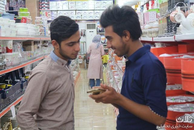 فروشگاه-مروارید-خلیج-فارس-کنگان (۶۵)