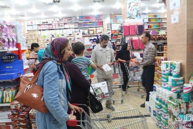 فروشگاه-مروارید-خلیج-فارس-کنگان (۶۷)