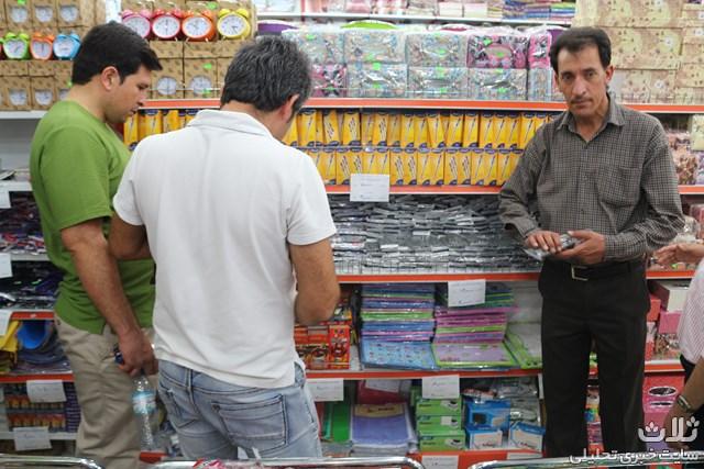 فروشگاه-مروارید-خلیج-فارس-کنگان (۶۸)