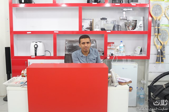 فروشگاه-مروارید-خلیج-فارس-کنگان (۶۹)
