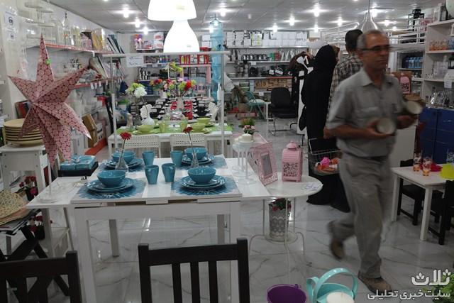 فروشگاه-مروارید-خلیج-فارس-کنگان (۷۰)