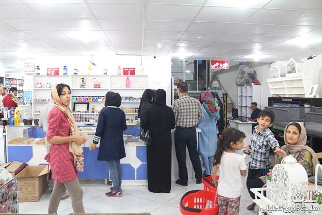 فروشگاه-مروارید-خلیج-فارس-کنگان (۷۶)