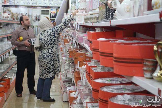 فروشگاه-مروارید-خلیج-فارس-کنگان (۷۷)