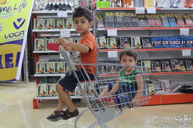 فروشگاه-مروارید-خلیج-فارس-کنگان (۷۸)