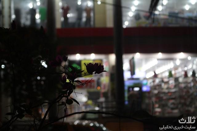 فروشگاه-مروارید-خلیج-فارس-کنگان (۸۰)