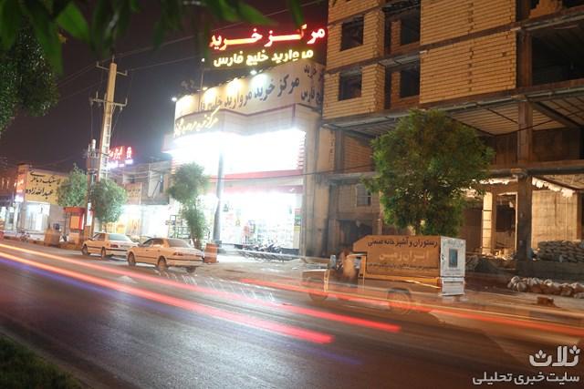 فروشگاه-مروارید-خلیج-فارس-کنگان (۸۱)