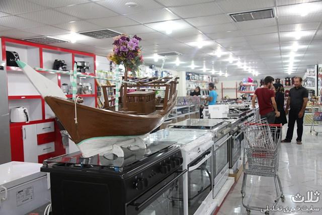 فروشگاه-مروارید-خلیج-فارس-کنگان (۹)