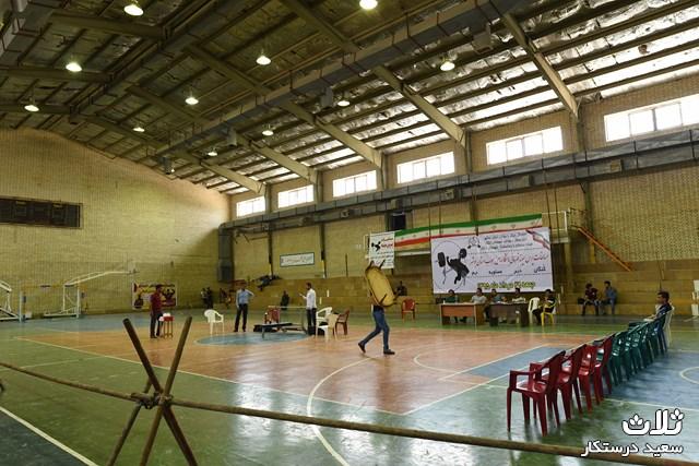 مسابقات-پرس-سینه-کنگان۹۵ (۱)