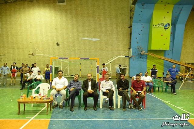 مسابقات-پرس-سینه-کنگان۹۵ (۲۶)