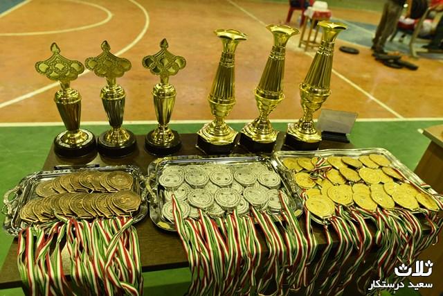 مسابقات-پرس-سینه-کنگان۹۵ (۲۸)