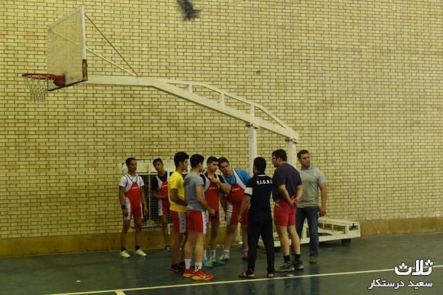 مسابقات-پرس-سینه-کنگان۹۵ (۳)