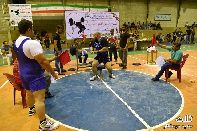 مسابقات-پرس-سینه-کنگان۹۵ (۳۵)