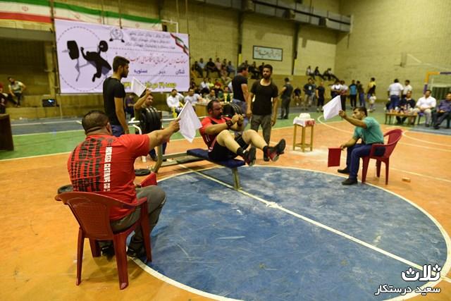 مسابقات-پرس-سینه-کنگان۹۵ (۳۶)