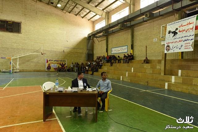 مسابقات-پرس-سینه-کنگان۹۵ (۹)